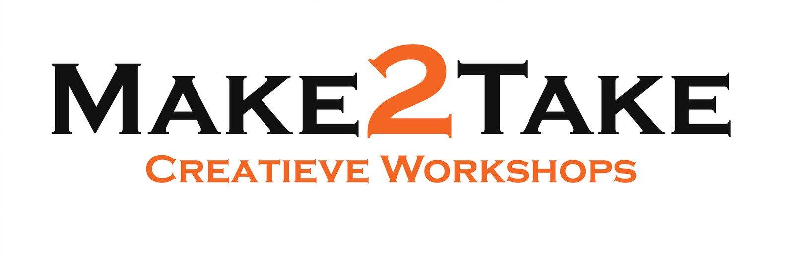 Make2Take