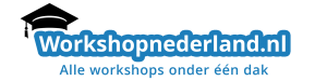 Workshopnederland.nl